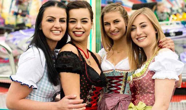 ارقام بنات روسيات واتس Russian Girls Number 2020