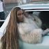Tidal acidentalmente anuncia parcerias de Beyoncé com Kendrick Lamar e The Weeknd