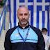 Ζαραβίνας στο greekhandball.com: «Να διαφυλάξουμε αυτά που πετύχαμε - Σχεδιάζουμε να παραμείνω στην Ανόρθωση - Τα παιχνίδια της ΑΕΚ κόντρα στην Ίσταντς θα είναι πιο εύκολα από τα προηγούμενα»