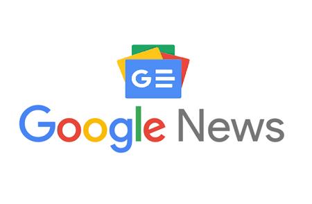Jenis Konten yang Dibatasi di Google News