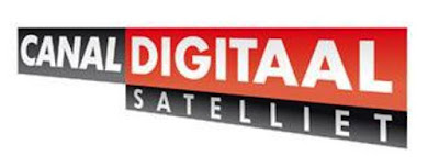 canal digitaal satelliet, canaldigitaal tv, hd zenderlijst canaldigitaal inladen, satellite tv, all asia satellite frequency