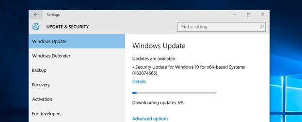 Begini Cara Memperbaiki Heng pada Windows 10 2