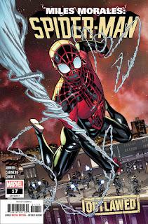 https://www.amazon.com/Miles-Morales-Spider-Man-2018-17-ebook/dp/B0844K4W5B/ref=as_li_ss_tl?dchild=1&keywords=Miles+Morales+Spider-Man+#17&qid=1592106202&sr=8-1&linkCode=ll1&tag=doyoudogear-20&linkId=e0bce6ffcd2e02de6dcbe15f63680e1e&language=en_US