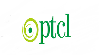 PTCL New Jobs 2021 - PTCL Latest Jobs 2021 - Pakistan Telecommunication Company Limited (PTCL) Jobs 2021 in Pakistan