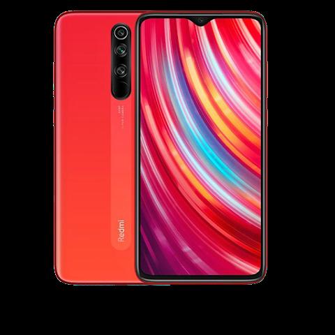 Xiaomi Redmi Note 8 Pro - Tk.27,999