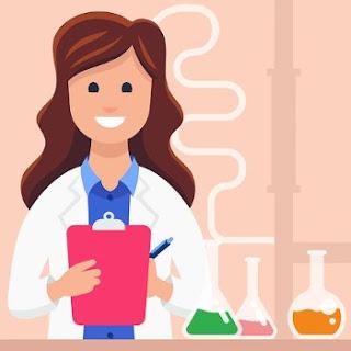 Descubrimientos, Inventos y Tecnologías hechas por Mujeres