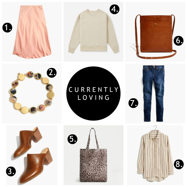 currently loving, style on a budget, madewell, winter style, what to wear for winter, north carolina blogger, nc blogger