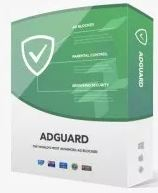 Free Download Adguard Full Patch