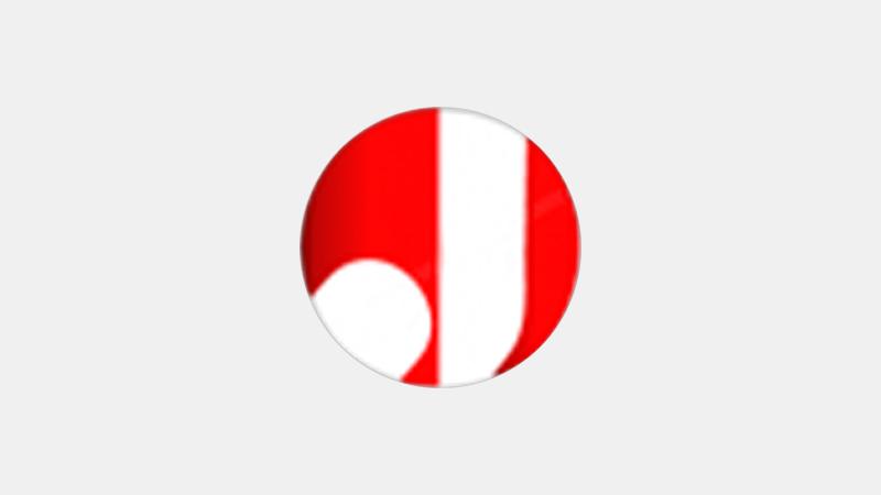 dearJulius.com Icon