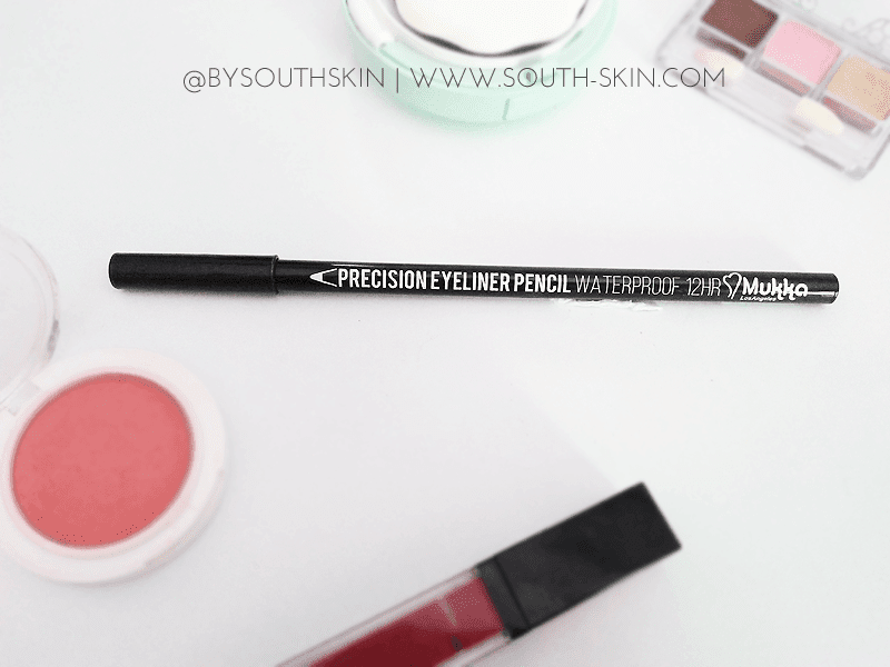 mukka-precision-eyeliner-pencil-review