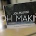DOWNLOAD VIDEO : Joh Makini - I'm On It