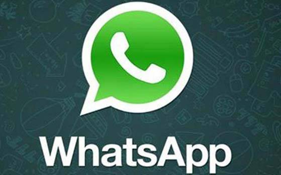 WhatsApp still threatens its users with its new terms of service