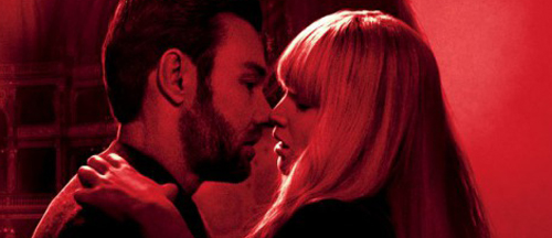 red-sparrow-movie-trailers-tv-spots-clips-featurettes-images-and-posters