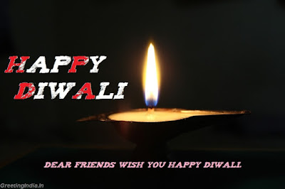 wishes for happy diwali