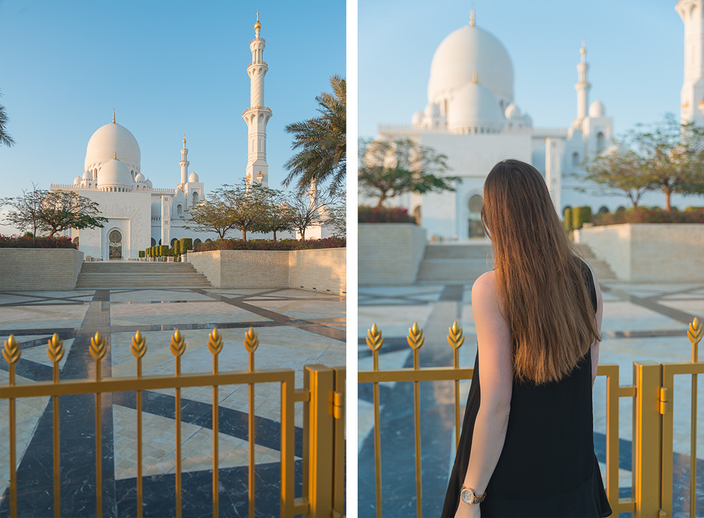 urlaub-in-abu-dhabi-tipps-sightseeing-reiseblogger