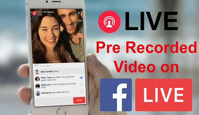Apakah kamu ingin belajar cara live streaming di facebook? Yuk, ikuti langkah-langkahnya melalui penjelasan di bawah ini secara lengkap.