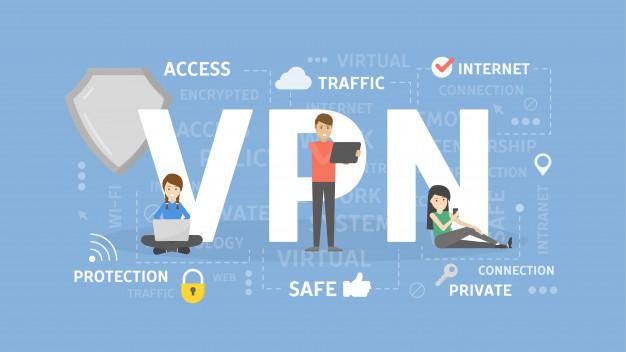 15 Rekomendasi Aplikasi VPN Gratis Terbaik untuk Android