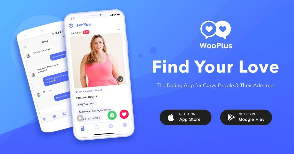 How To Delete Wooplus Account 2020