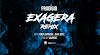 Prodígio - Exagera Remix (Feat: Força Suprema & Dope Boyz) ( Rap 2018 ) ( DOWNLOAD )