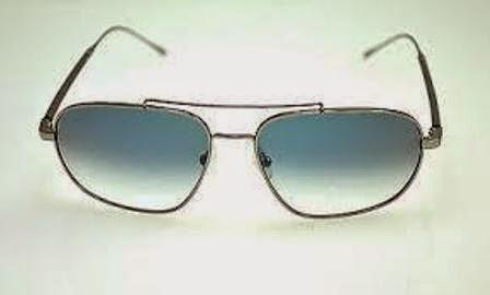 4 Model Kacamata Hitam Keren Mosley Tribes