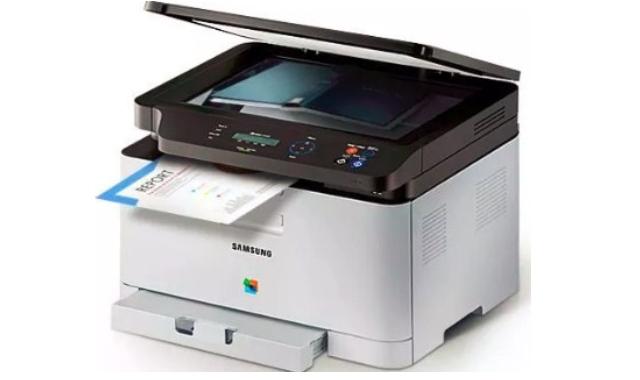 Télécharger Pilote d'imprimante Samsung Xpress C480W driver gratuit