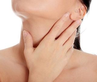 Obat Alami Untuk Mengobati Suara Serak Saat Bernyanyi