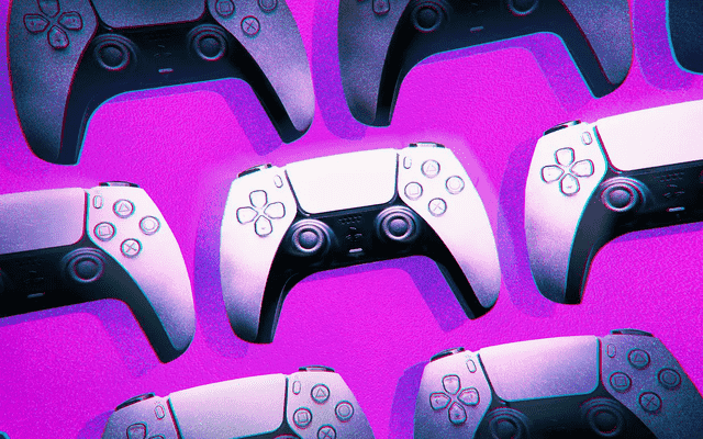 playstation,add more games to playstation classic,add games to playstation classic,how to add games to playstation classic,playstation games on pc,sony wants to bring more first-party games to pc,playstation 4 games on pc,playstation games coming to pc,playstation 5,games,connect playstation 5 to a computer,how to connect playstation 5 to a computer,how to play playstation games on pc,how to play playstation games,playstation 4,how to play playstation 2 games on pc