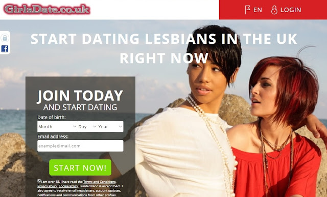 flynn lesbian dating site This is a group run by women, for women who identify as lesbian, queer, bi, & gay who are over 35 (although we do have some younger members) it is a friendship group for singles and couples alike we.