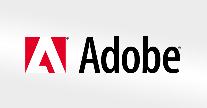 Adobe Releases Out-of-Band Security Patches for 82 Flaws in Various Products