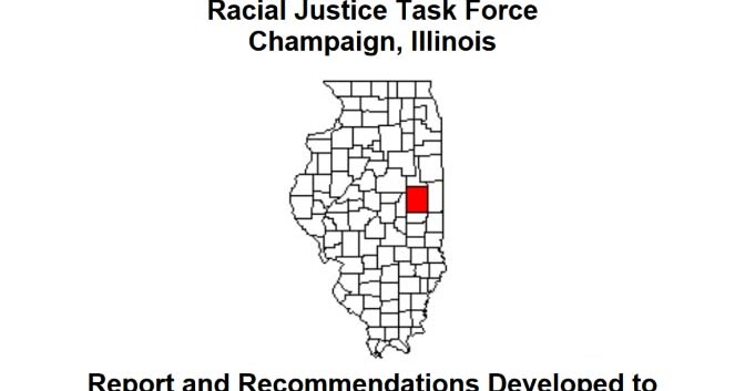 Cheat Sheet of Champaign County: Reentry Housing Issue