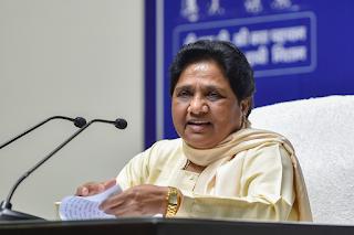 hard-rule-needed-for-rapist-mayawati