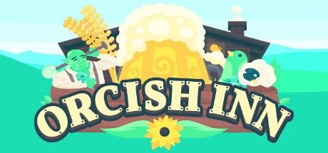 Orcish Inn v0.1.3