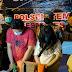 Alasan Kena PHK, Sepasang Suami-Istri Kota Semarang Nekat Curi Masker Untuk Biaya Hidup