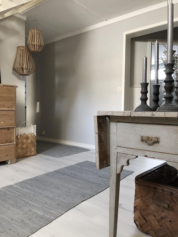 d couvrir l 39 endroit du d cor du rustique moderne. Black Bedroom Furniture Sets. Home Design Ideas