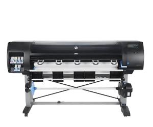 HP Designjet Z6600 1524mm