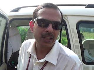 court-of-contempt-against-kk-pathak