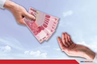 kabar-baik-tak-masuk-daftar-dtks-dapat-blt-khusus-rp300000