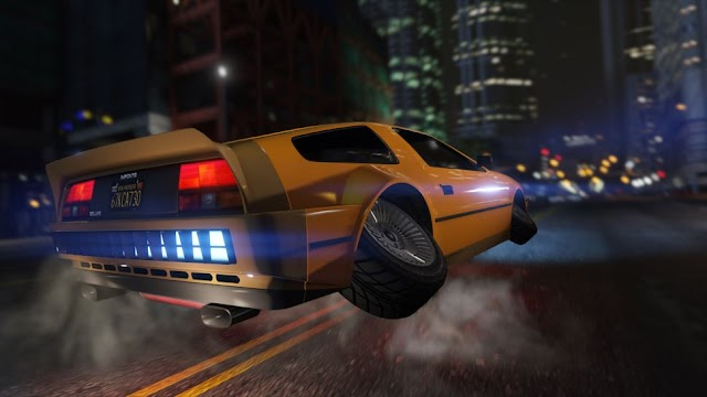 GTA 6?gta 6 release date on xbox ,playstion and on windows ?