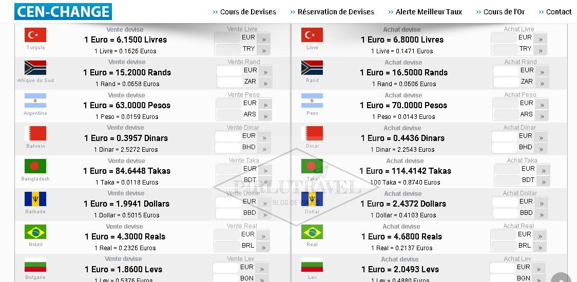 libra esterlina a peso argentino precio loco