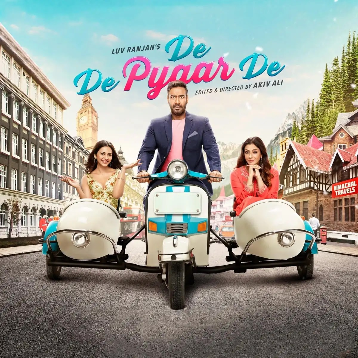Dil Royi Jaye MP3 Song Download By Arijit Singh