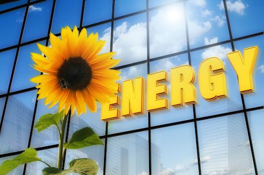 solar-energy-effects