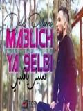 Djalil Palermo 2020 Ma3lich ya 9elbi