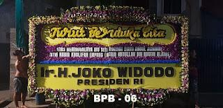 Toko Bunga Cikeas Cibubur Jawa Barat