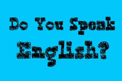 3 Aplikasi Untuk Belajar Bahasa Inggris, Gratis!