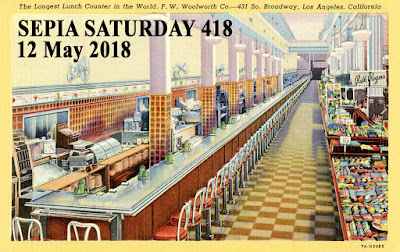 http://sepiasaturday.blogspot.com/2018/05/sepia-saturday-418-saturday-12-may-2018.html