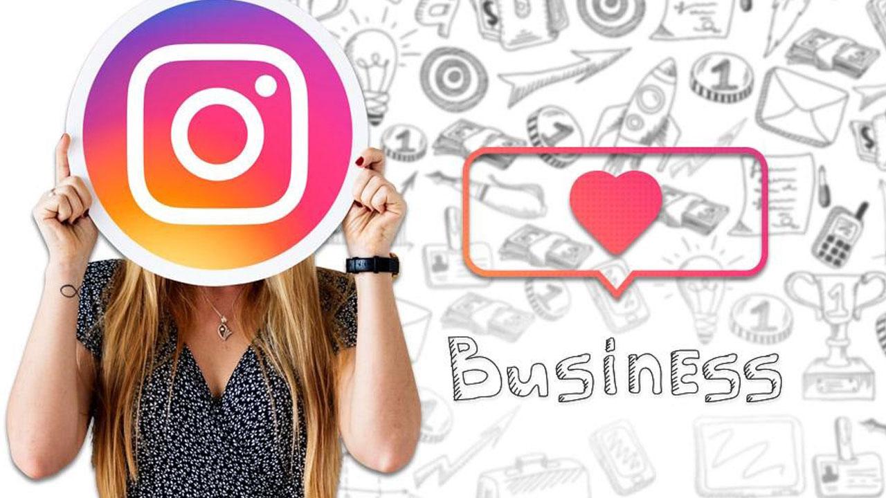 Get 1000 + Instagram Followers From Followers Gallery