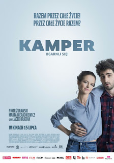 https://www.filmweb.pl/film/Kamper-2016-760376