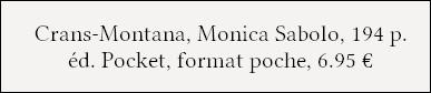 https://www.pocket.fr/tous-nos-livres/romans/romans-francais/crans-montana-9782266264723/