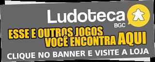 http://www.ludoteca.com.br/