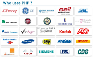 Apostila de PHP completa para download grátis